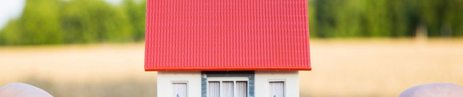 Assurance habitation immédiate